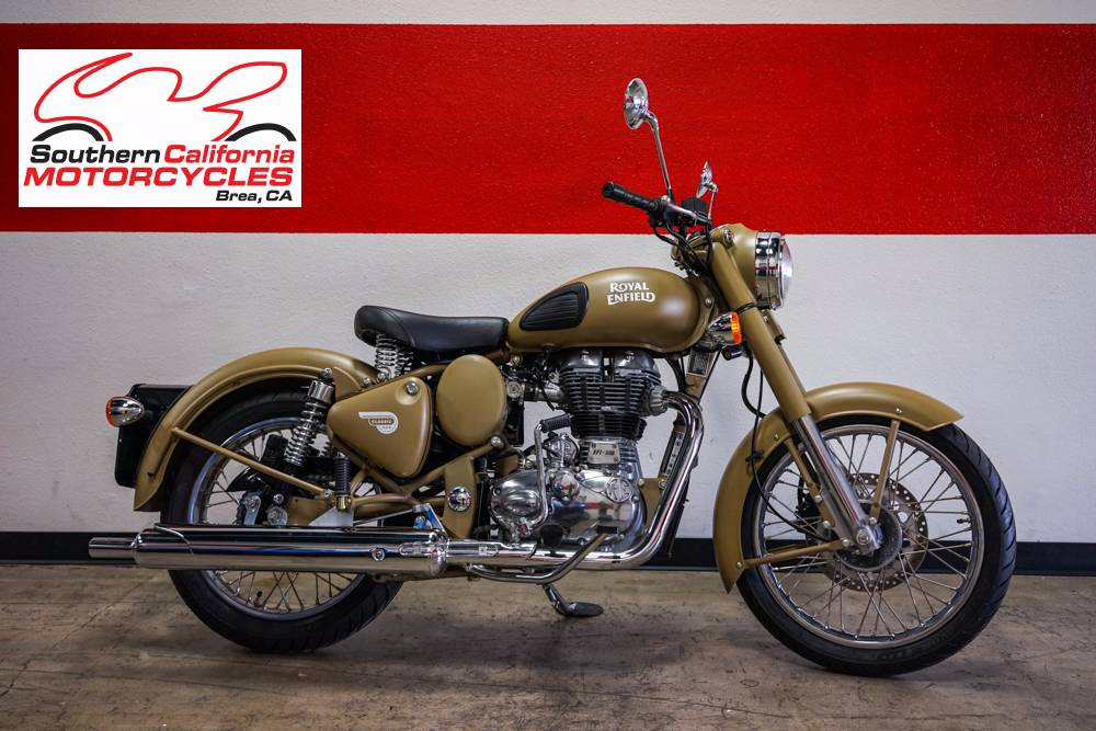 The Classic Desert Storm comes to you with a sand paint scheme reminiscent of the war era a tim