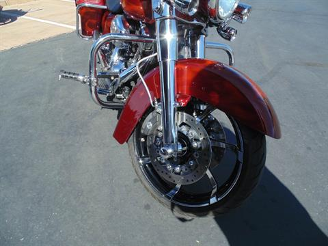 2010 Harley-Davidson Street Glide® in Washington, Utah