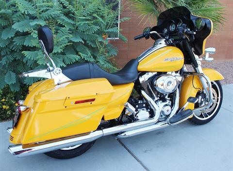 2013 Harley-Davidson Street Glide® in Kingman, Arizona