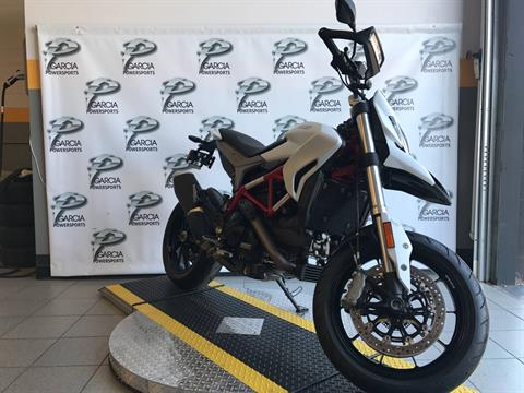 2016 Ducati Hypermotard 939 in Albuquerque, New Mexico