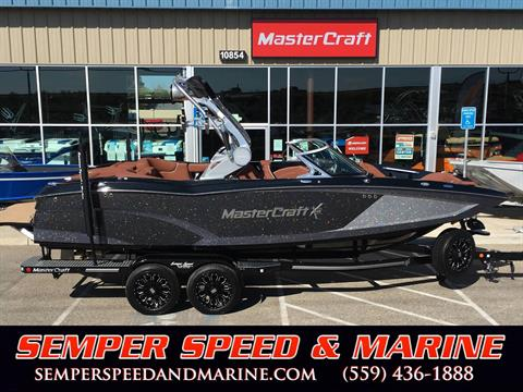 2017 Mastercraft X23 in Madera, California
