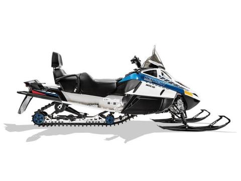 2016 Arctic Cat Bearcat 2000 LT in Heber City, Utah