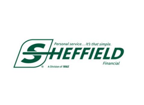 Ariens - Financing through Sheffield Financial