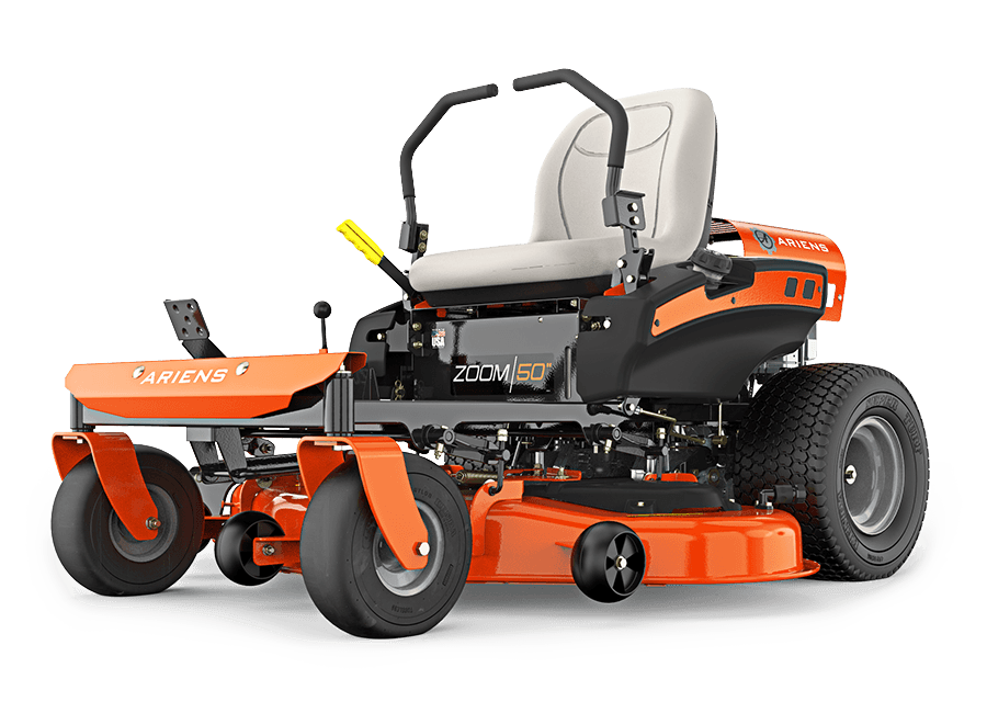 2017 Ariens Zoom 50 in Kansas City, Kansas