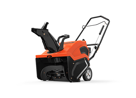 2017 Ariens Path-Pro 136E in Mineola, New York