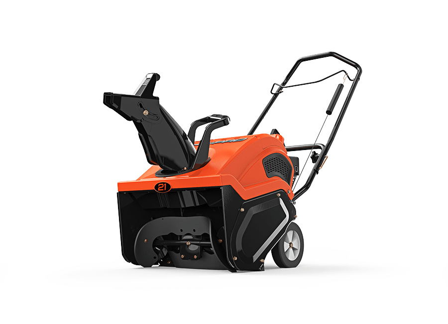2017 Ariens Path-Pro 208EC in Mineola, New York