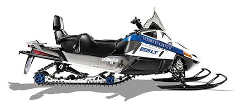2018 Arctic Cat Bearcat 2000 LT ES in New York, New York