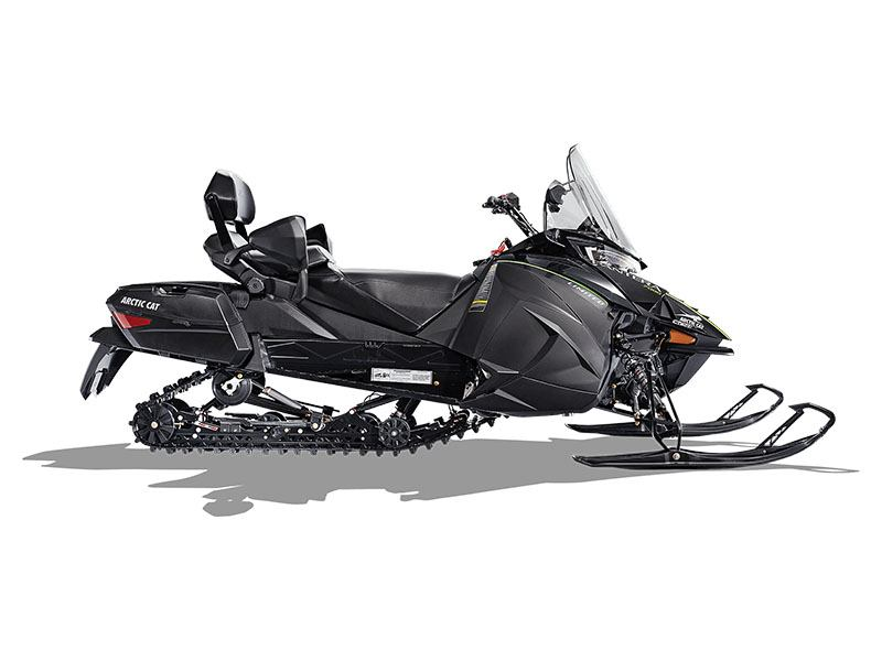 2019 Arctic Cat Pantera 7000 Limited in New York, New York