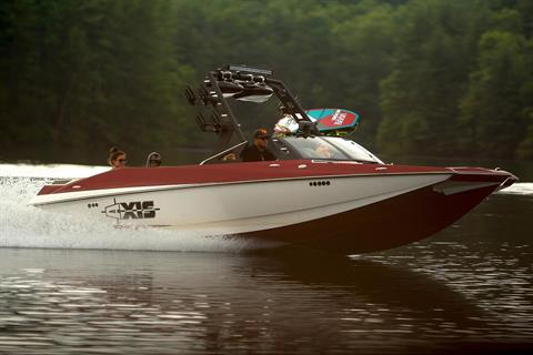 2017 Axis A24 in Round Lake, Illinois