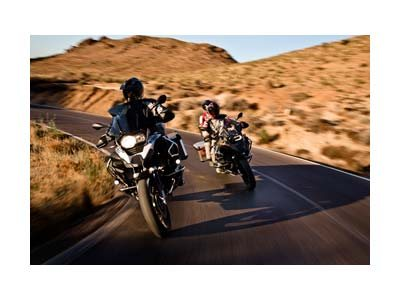 2014 BMW R 1200 GS Adventure in Centennial, Colorado