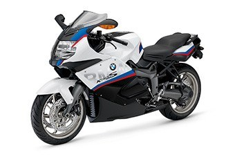 2015 BMW K 1300 S Motorsport Package in Miami, Florida