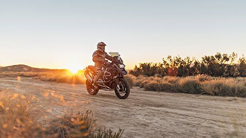 2018 BMW R 1200 GS Adventure in Hilliard, Ohio