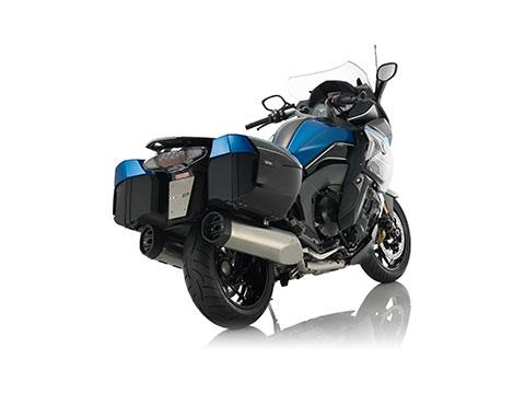 2018 BMW K 1600 GT in Hilliard, Ohio