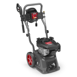 2017 Briggs & Stratton 020685 in Glasgow, Kentucky