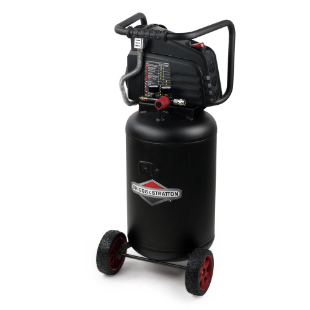 2017 Briggs & Stratton 074066 in Glasgow, Kentucky