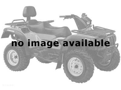 2005 Can-Am Traxter MAX 650 Auto CVT in Appleton, Wisconsin