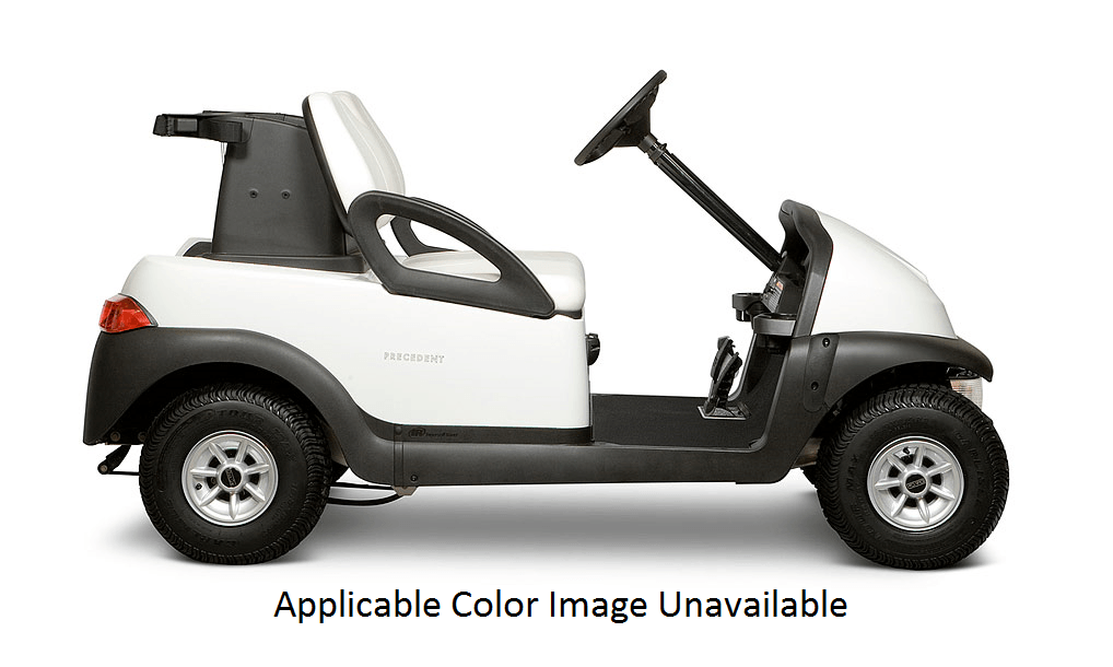 2017 Club Car Precedent i2 Gasoline in Bluffton, South Carolina
