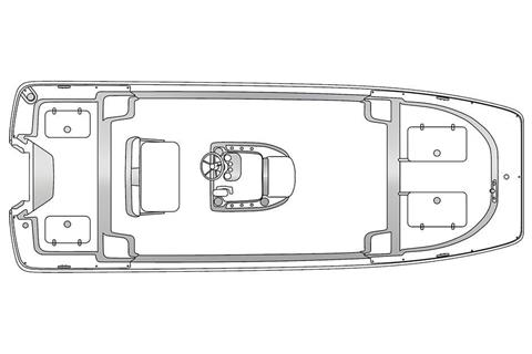 wiring diagram for g3 boats with Carolina Skiff Boats on 1995 Starcraft Wiring Harness Diagram additionally Engine Schematic in addition Scout Boat Wiring Diagram further Carolina Skiff Boats further