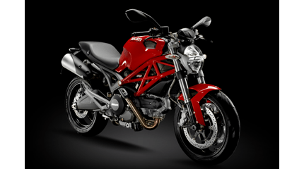 2014 Ducati Monster 795 in Orlando, Florida
