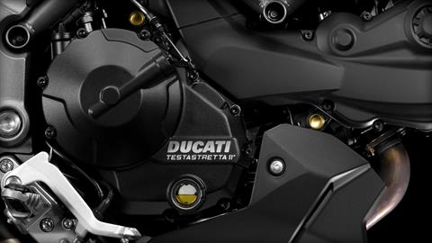 2017 Ducati Multistrada 950 in Stuart, Florida