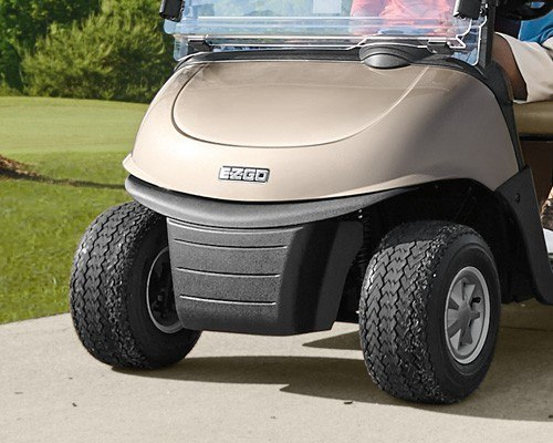 2017 E-Z-Go Golf RXV Gas in Beaver Dam, Wisconsin