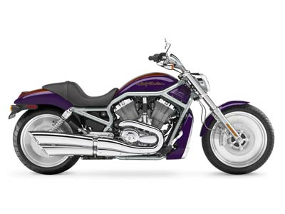 2006 Harley-Davidson V-Rod® in Fort Wayne, Indiana