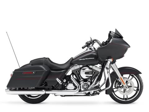 2015 Harley-Davidson Road Glide® Special in Columbia, Tennessee