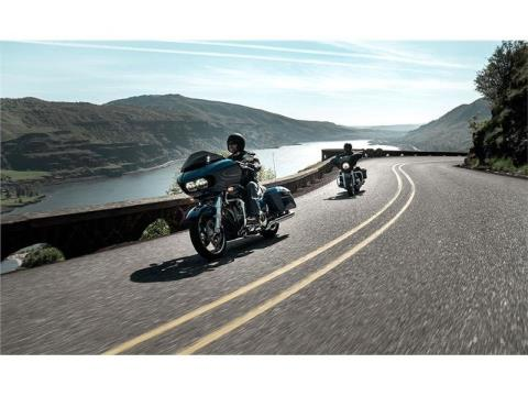 2015 Harley-Davidson Road Glide® Special in Traverse City, Michigan