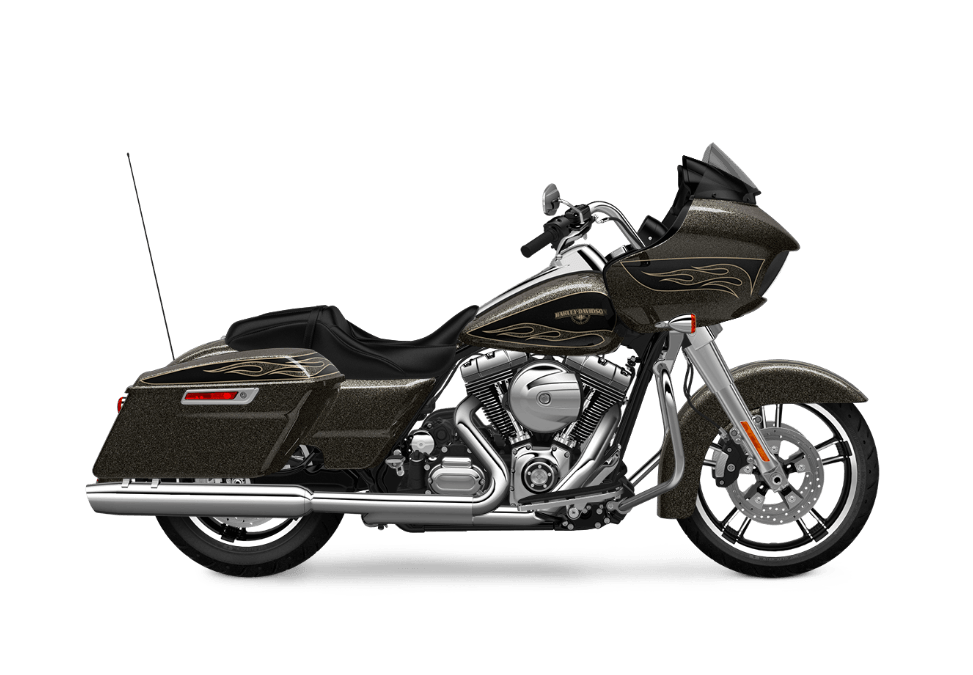 2016 Harley-Davidson Road Glide® in Washington, Utah