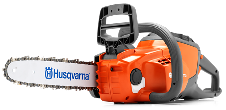 2016 Husqvarna Power Equipment 136Li in Ringgold, Georgia