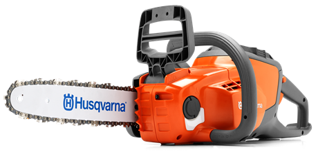 2016 Husqvarna Power Equipment 136Li in Sacramento, California