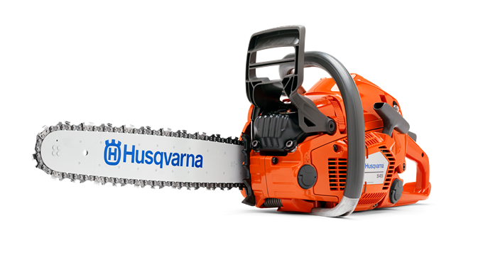2016 Husqvarna Power Equipment 545 in Sacramento, California