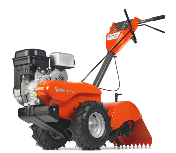 2016 Husqvarna Power Equipment CRT900 (960 93 00-17) in Sacramento, California