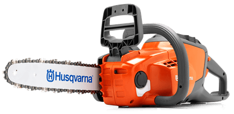 2017 Husqvarna Power Equipment 136Li in Ringgold, Georgia