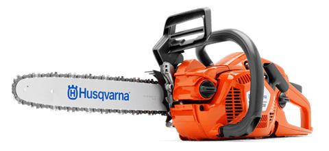 2017 Husqvarna Power Equipment 439 in Ringgold, Georgia