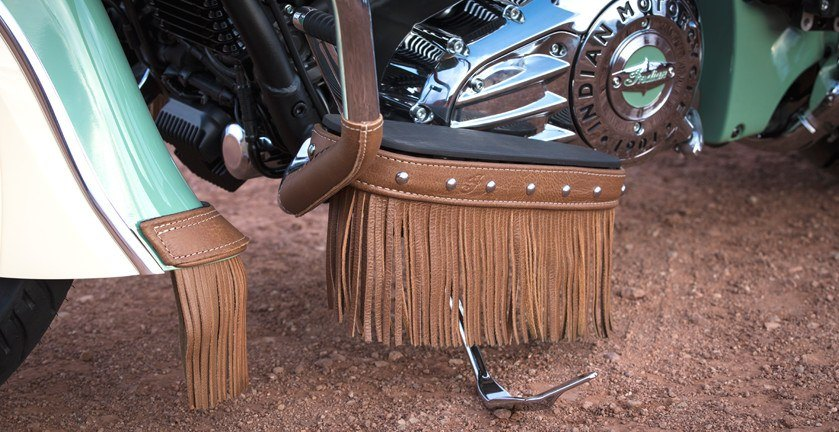 2017 Indian Roadmaster® Classic in New York, New York
