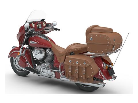 2018 Indian Roadmaster® Classic ABS in New York, New York