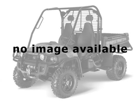 2012 John Deere Gator™ XUV 855D in Lake Havasu City, Arizona