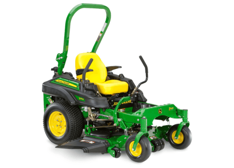 2016 John Deere Z915B (60 in.) in Traverse City, Michigan