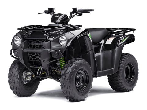 2016 Kawasaki Brute Force 300 in Hickory, North Carolina