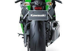 2017 Kawasaki NINJA ZX-10R KRT EDITION* in Orange, California