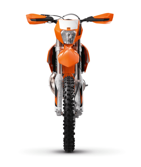 2016 KTM 300 XC-W in Olympia, Washington