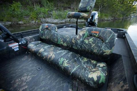 2017 Lowe Stinger 175 Poly Camo in Holiday, Florida