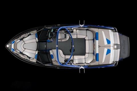 2016 Malibu Wakesetter 22 VLX in Fort Smith, Arkansas