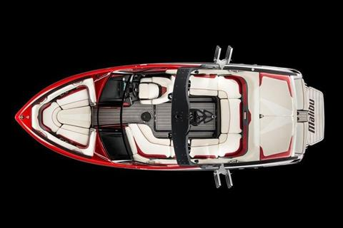 2016 Malibu Wakesetter 23 LSV in Round Lake, Illinois