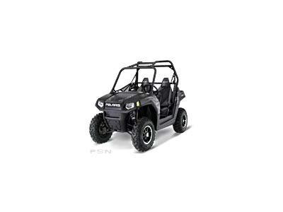 $7,999, 2009 Polaris Ranger RZR LE Trail / Performance