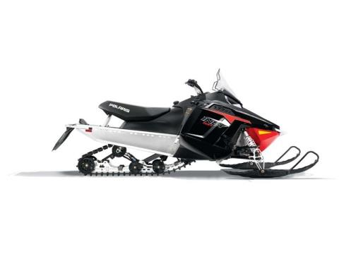 2014 Polaris 800 INDY® SP in Newport, New York