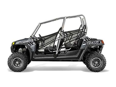 2014 Polaris RZR® 4 800 EPS in Lake Havasu City, Arizona