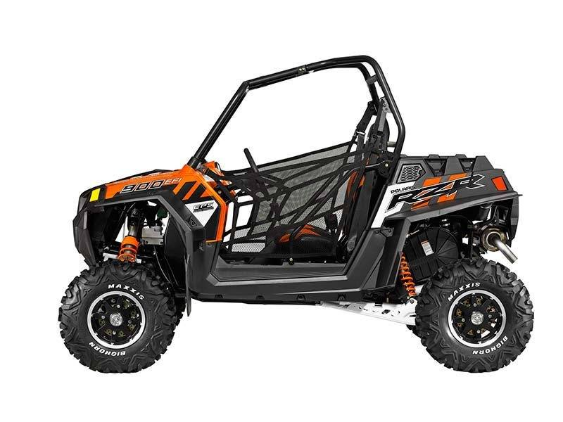 $10,999, 2014 Polaris RZR 900 EPS LE Rzr High Performance