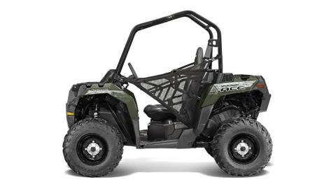 2015 Polaris ACE™ in Pine Bluff, Arkansas